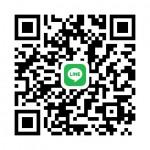 表町ファミリークリニックLINE QRコード